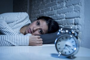 Avoid-Insomnia-on-Business-Trips
